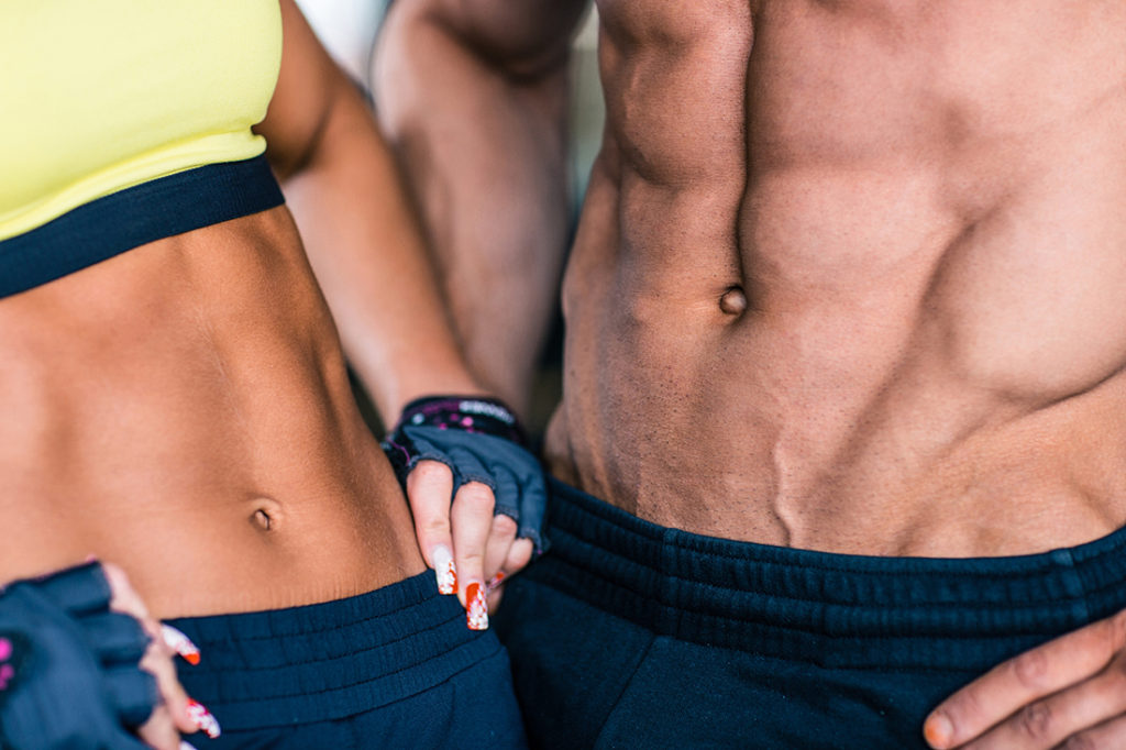 programme-abdominaux-exercice-musculation