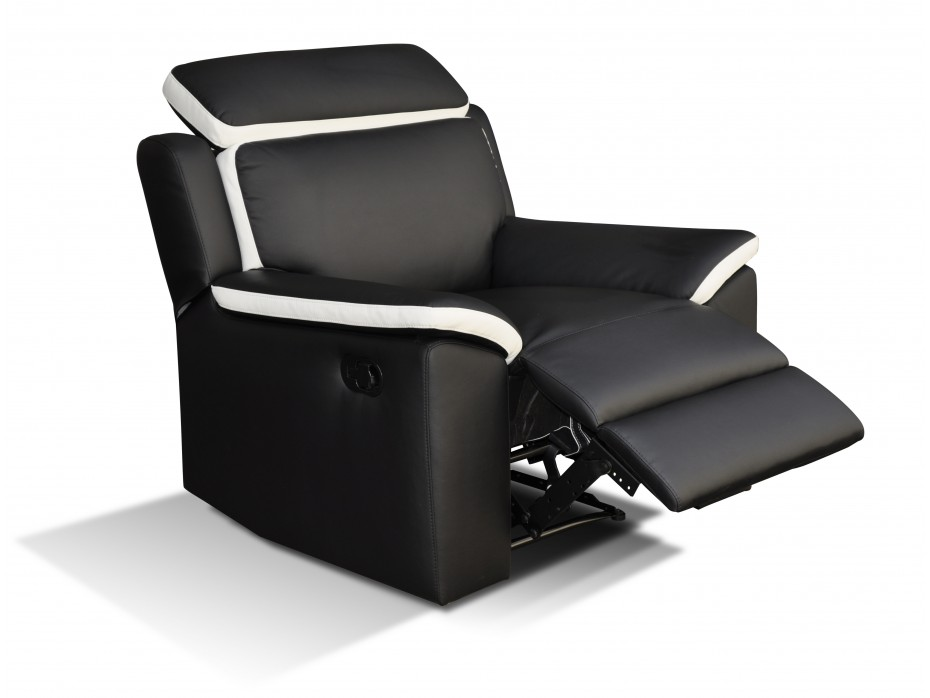 fauteuil-relaxation2