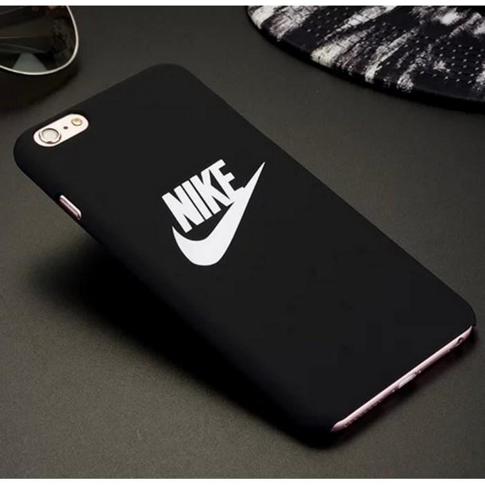 coque iphone marques