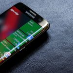 samsung galaxy S7 edge guide
